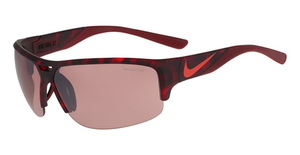 NIKE GOLF X2 E EV0871 Sunglasses