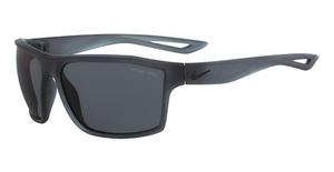 NIKE LEGEND EV0940 Sunglasses