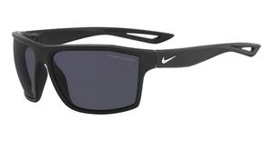 NIKE LEGEND P EV0942 Sunglasses
