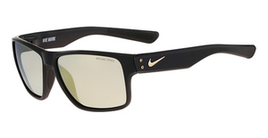 Nike Nike Mavrk R EV0773 (007) BLACK/GOLD/GREY ML GOLD LENS