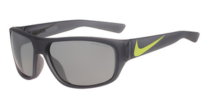 NIKE MERCURIAL EV0887 Sunglasses