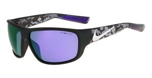 Nike Nike Mercurial 8.0 R EV0783 (005) MT BLK/SIL/ANTR CAM/GRY ML VIO