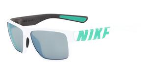 Nike Mojo R EV0786 Sunglasses