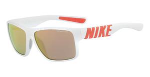 NIKE MOJO SE EV0978 Sunglasses