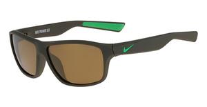 Nike Nike Premier 6.0 R EV0791 (303) MT CRGO KHAKI/SPRGLF/BRWN BRNZ