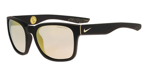NIKE RECOVER SK EV0952 Sunglasses