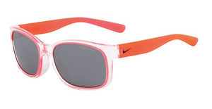 NIKE SPIRIT EV0886 Sunglasses