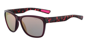 NIKE VITAL R EV0882 Sunglasses