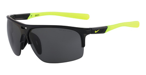 Nike Run X2 S EV0800 Sunglasses