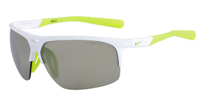 Nike Run X2 S R EV0803 Sunglasses