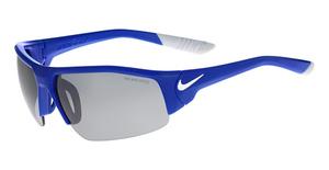 Nike SKYLON ACE XV EV0857 Sunglasses