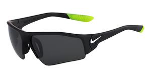 Nike SKYLON ACE XV PRO P EV0864 Sunglasses