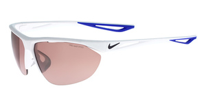 Nike TAILWIND SWIFT E EV0948 Sunglasses