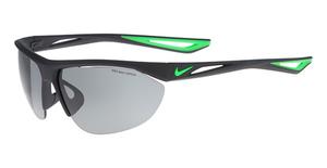 Nike TAILWIND SWIFT EV0916 Sunglasses