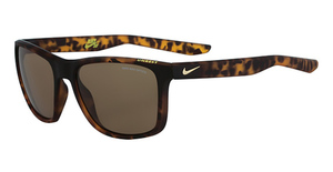 Nike UNREST EV0921 Sunglasses