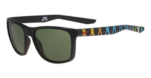 Nike UNREST EV0922 SE Sunglasses