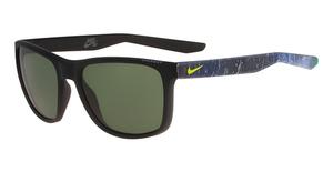 Nike UNREST EV0922 SE Sunglasses