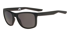 Nike UNREST P EV0954 Sunglasses