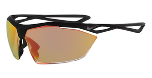 NIKE VAPORWING MIRRORED Sunglasses