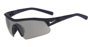 Nike Show X1 Pro EV0644 (401) Mt Obisd/Wh/Gry Sil Fl Clr
