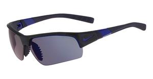 Nike Show X2 Pro R EV0806 (440) Mt Obsd/Dp Ryl Blu/Shtr/Gry Bl