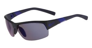 Nike Show X2 R EV0822 (440) Mt Obsid/Gm Ryl/Shatr/Gry Blu
