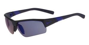 Nike SHOW X2-XL R EV0808 (440) Obsid/Gm Ryl/Shatr/Gry Blu Ngt