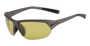 Nike Skylon Ace PH EV0698 (003) Metlc Pewtr/Mx Trns Outdr Lens