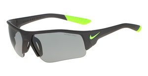 Nike SKYLON ACE XV JR EV0900 Sunglasses