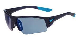Nike SKYLON ACE XV JR EV0900 (400) Mt Mid Naybl Lag W/Gry Blu Fl
