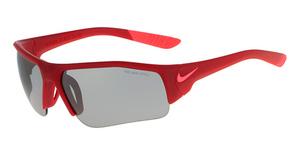 Nike SKYLON ACE XV JR EV0900 (600) Mt Gym Rd/Br Crim W/Gry Sil Fl