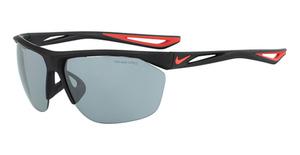 Nike NIKE TAILWIND EV0915 Sunglasses