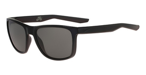 Nike UNREST EV0921 Sunglasses