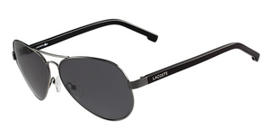 Lacoste L163SP Sunglasses