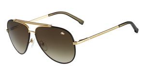 Lacoste L171SL (714) Gold