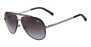 Lacoste L171SL Sunglasses
