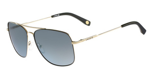 Lacoste L175S (718) Light Gold