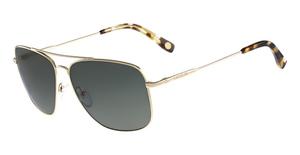 Lacoste L175SP Sunglasses