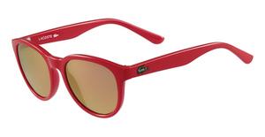 Lacoste L3616S Sunglasses