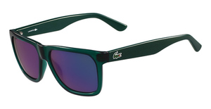 Lacoste L732S Sunglasses