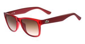 Lacoste L734S Sunglasses