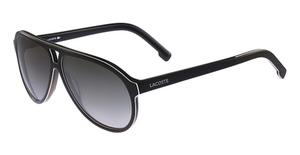 Lacoste L741S (001) Black