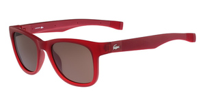 Lacoste L745S (615) Red