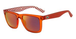 Lacoste L750S Sunglasses