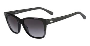 Lacoste L775S (001) Black