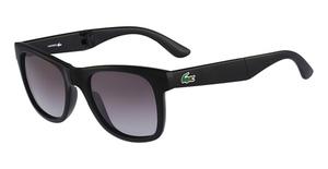 Lacoste L778S (001) Black
