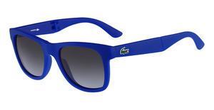 Lacoste L778S (424) Matte Blue