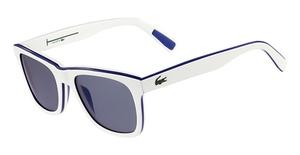 Lacoste L781S Sunglasses