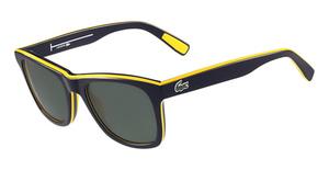 Lacoste L781SP Sunglasses