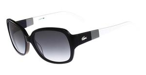 Lacoste L783S (001) Black